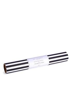The Laundress - Scented Shelf & Drawer Liner