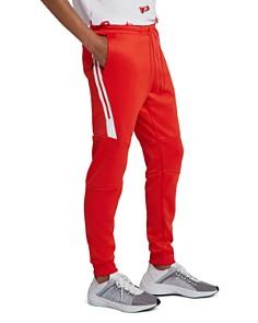 Nike - Icon Tech Double-Knit Jogger Pants