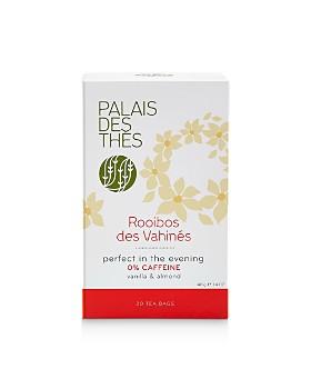 Palais des Thés - Rooibos des Vahinés