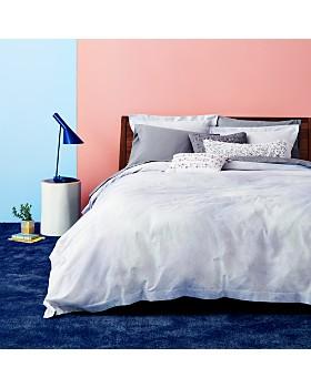 Huppé - Moment Bed