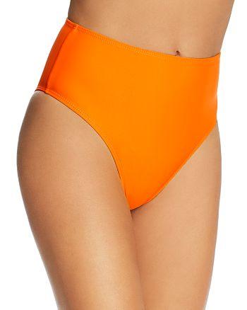 Ellejay - Carolyn Bikini Bottom
