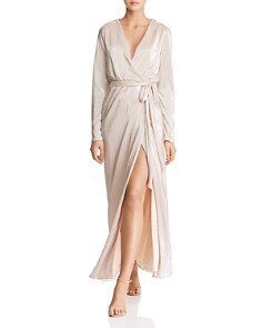 Mother Of The Bride Dresses Bloomingdale S