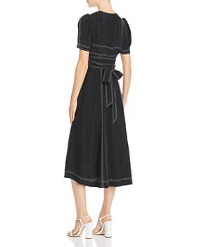 Alice McCall - Hachi Midi Dress
