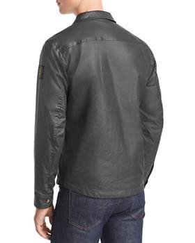Belstaff - Dunstall Waxed Jacket