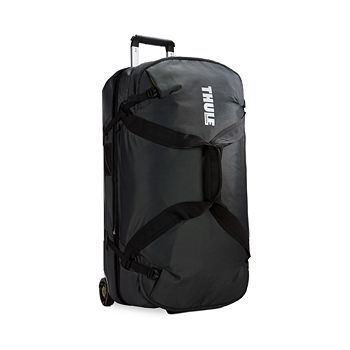 Thule - Subterra 2-in-1 Large Capacity Rolling Bag