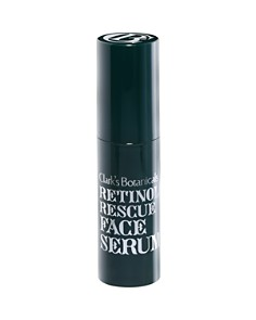 Clarks Botanicals - Retinol Rescue Face Serum