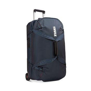 Thule - Subterra Rolling Duffel Bag