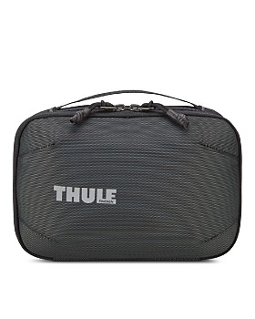 Thule - Subterra Power Shuttle Electronics Travel Case