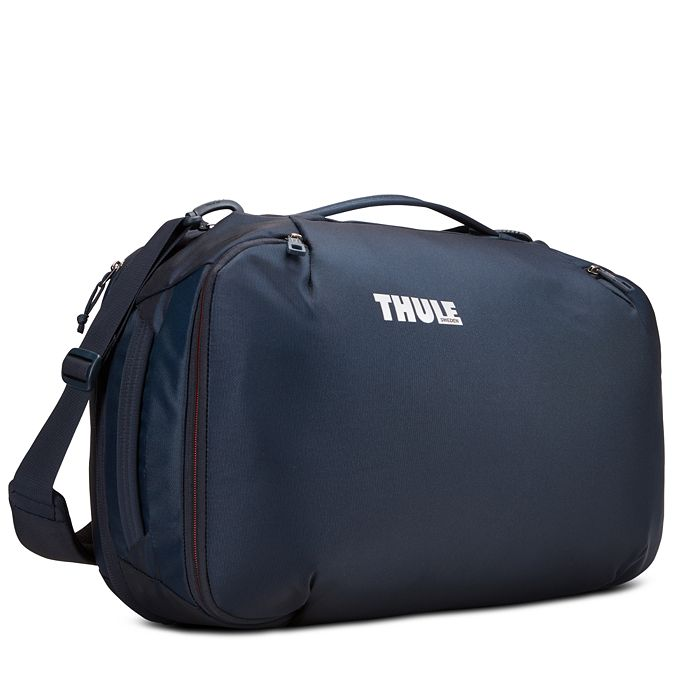 Thule - Subterra 40L Backpack