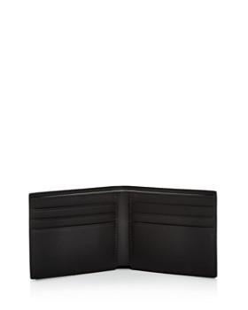 Burberry - London Check Bi-Fold Wallet
