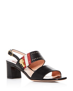 d97bf8456a Bally Fashion Clearance - Clothes, Shoes & More on Sale - Bloomingdale's