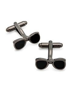 LINK UP - Sunglasses Cufflinks