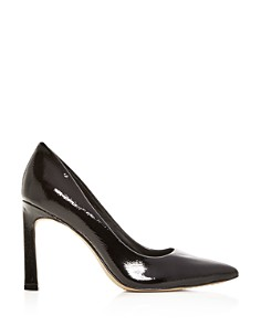 VINCE CAMUTO - Women's Sariela Pointed-Toe Pumps