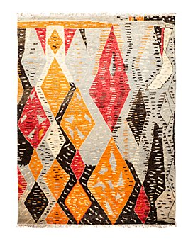 Bloomingdale's - Charrua Rug Collection