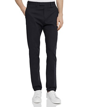 REISS - Westbury Slim Fit Chino Pants