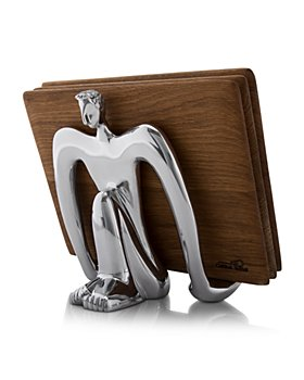 Carrol Boyes - Board Holder