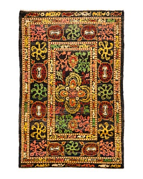 Solo Rugs - Arroyo Kaitag Area Rug Collection