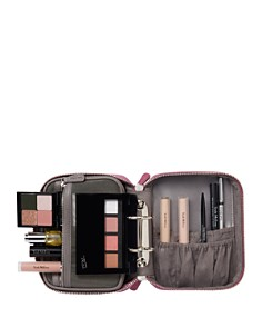 Trish McEvoy - The Power of Makeup® Planner Holiday 2018 Collection
