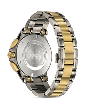 Versace Collection - Sport Tech Chronograph, 45mm