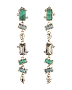 women s designer earrings bloomingdales bloomingdale s