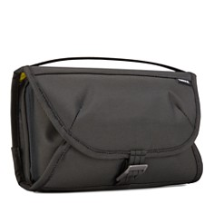 Thule - Subterra Toiletry Bag
