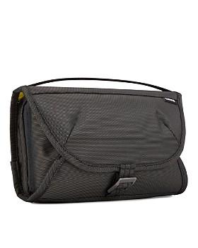 Thule - Subterra Toiletry Bag