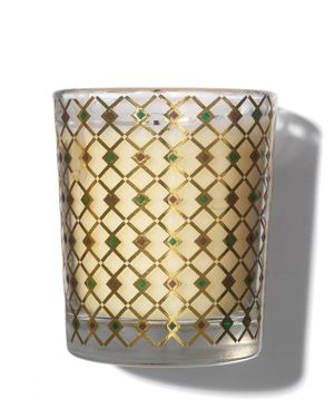 SPACE NK Shimmering Spice Candle 2.6 Oz.