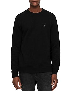 Allsaints Theo Crewneck Sweatshirt