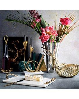 Michael Aram - Calla Lily Collection
