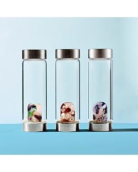 Gem Water - Bottles by VitaJuwel