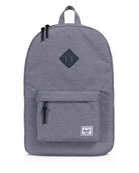 31c5616158a Herschel Supply Co. - Heritage Backpack ...