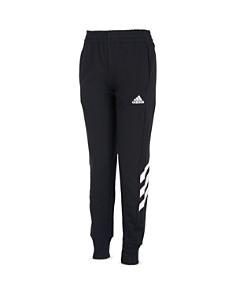 Adidas - Boys' Altitude Jogger Pants - Little Kid