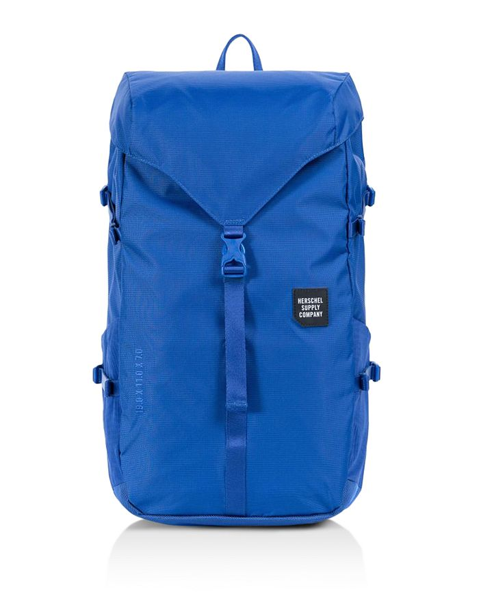 Herschel Supply Co. - Trail Collection Barlow Backpack