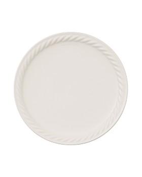 Villeroy & Boch - Montauk Salad Plate