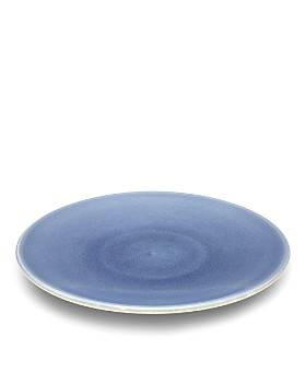 Jars - Tourron Natural Presentation Plate