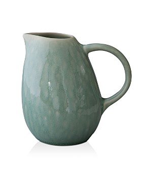 Jars - Tourron Natural Pitcher