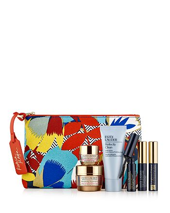 Estée Lauder - Gift with any $37.50  purchase (a $120 value)!