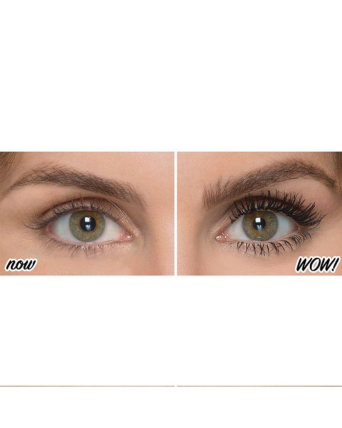 1a31b15c987 Benefit Cosmetics BADgal BANG! Volumizing Mascara Mini   Bloomingdale's