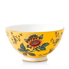 Wedgwood - Wonderlust Small Bowl
