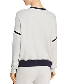 Joie - Macrina Sweater