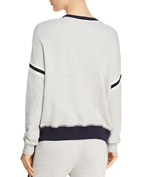 Joie - Macrina Sweater