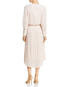Joie - Rheia Pleated Dress