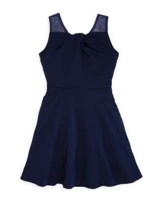 To acquire Christmas Tween dresses pictures pictures trends