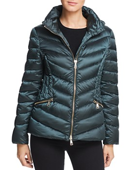 BASLER - Down Puffer Jacket