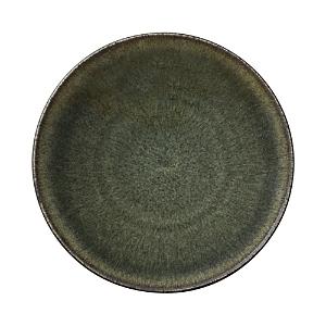 Jars Tourron Presentation Plate