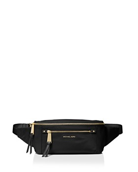 MICHAEL Michael Kors - Nylon Belt Bag