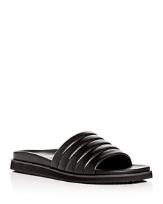 Kenneth Cole - Men's Story Slide Sandals