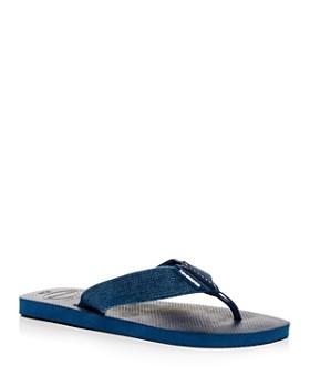 havaianas - Men's Urban Basic Flip-Flops