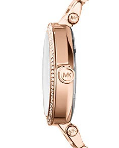 Michael Kors - Glitz Watch, 33mm