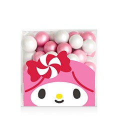 Sugarfina - Sugarfina x Sanrio My Melody Pearls